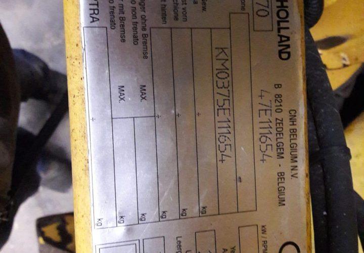 KKIK5728